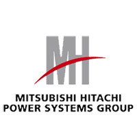 Hitachi Power Systems Europe